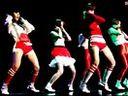 [www.sdktgy.com] SWINCLE-Shake ur body-紧身小红-NK