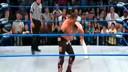 TNA2011年6月3日cd2(中文)摔迷网www.shuaimi.com