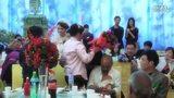 刘磊5d2婚礼拍摄【中西式婚礼】立水桥 11年10月2日