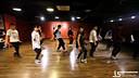 i5国际舞蹈培训-2015年寒假大师班-1.21 Class3-闹闹