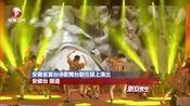 安徽省首台诗歌舞台剧在颍上演出 新安夜空 160522—在线播放—优酷网,视频高清在线观看