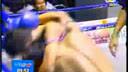 Muay.Thai.TV.2009.06.06.Lumphinee.[mtt]