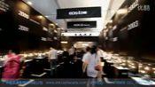 广州摄影网4月14日佳能EOS系统体验会 5d3视频拍摄