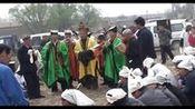 河北省沧州青县道教丧葬仪式——度桥(高清)—在线播放—优酷网,视频高清在线观看