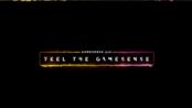 CSGO HVH | gamesense/skeet.hvh highlights (Loneliness)(gamesense)