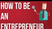 【The School Of Life】如何成为创业者 How To Be An Entrepreneur