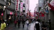 广州特色文化街——荔湾区