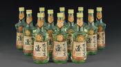 鸭溪窖酒 播州区特产 你喝过正宗的吗,知道如何造出来的吗?