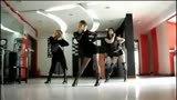 上海钢管舞 塑形专业培训 钢管舞学校基地e4