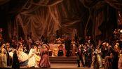 【管乐作品】茶花女精选(La Traviata Highlights) - Giuseppe Verdi/Arr. Wil van der Beek