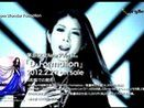 太平公主秘史09(www.777ya.com)