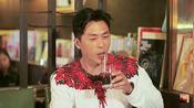 森美旅行團 1 (3)港式综艺没见过的森美DJ帅哥这样吃东西!