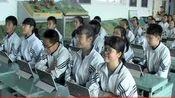 沈阳市第一0七中学校园开放周辽宁青少教育频道纪实