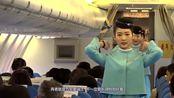 薪资过万,空姐的学历有多高?仅仅是大专吗?说出来很多人不信!