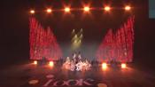 【Apink】9th Mini Album 《Dumhdurum》初舞台成员个人饭拍视角