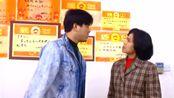 王达明两口子吵架,没处撒气,居然逮着奖状一顿撕,场面真是搞笑