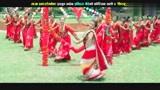 好听的尼泊尔民族歌曲《Hamra Babale Kinidieko 》