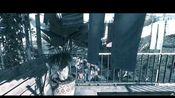 【小哥哥打游戏】之《消逝的光芒》2:空投与赖斯的协议(上)