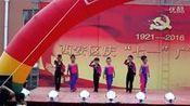 美丽辽源--西安区(庆七一)广场文艺汇演—在线播放—优酷网,视频高清在线观看