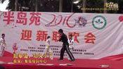 深圳布吉半岛苑2016迎新联欢会0109—在线播放—优酷网,视频高清在线观看