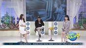 【ST.319_BAR】Yêu - Min 清唱LIVE—在线播放—优酷网,视频高清在线观看
