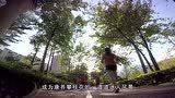 """阳光体育 运动健康——攀枝花市""""康养+运动""""产业发展掠影"""