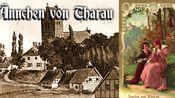 nnchen von Tharau[塔劳的安馨][德国民歌][+英语歌词]