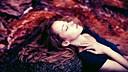 【Melodic Dubstep】Ricky Mears ft. Deja Elyze & Jesse Jazz - Burn