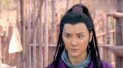 兰陵王:雪舞昏迷不醒,宇文邕亲自喂药!