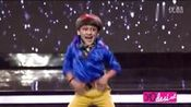 india got talent 7may—在线播放—优酷网,视频高清在线观看