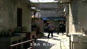 王艳兵将家里卫生打扫一遍,宋凯飞和徐天龙在家没事就去看望他!