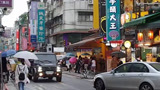大陆游客非常疑惑:半句话都还没开口,香港人就看出来是大陆来的?