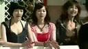 情書 (崔始源 金基范 上) - 视频 - 优酷视频 - 在线观看 - 情書 崔始源 金基范 Super Junior[3]