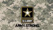 爱荷华州立大学ISU-美国军乐联奏(美国陆军,海军陆战队,空军,海岸警卫队,海军)