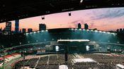 【防弹少年团】新巡演首尔场取消了也没关系|至少我还有上一巡的末场可以回忆|追星流水账又来了