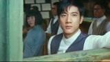《无问西东》解禁6年终于上映!看章子怡与黄晓明揪心爱情