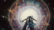 最终幻想12弱模式单职业 十三星座召唤兽收复战 双鱼座-背德之皇帝玛偍乌斯 全员无执照不开盘 欢迎大家加入最终幻想12群:876360915