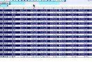 www.sh34.com Microsoft Office Excel 2003会计处理及财务管理之应用_24.