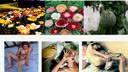 药物化学(高起专)12-教学视频-西安交大-要密码到www.Daboshi.com