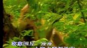 好靓梅江崖家乡(庄上荣)—在线播放—优酷网,视频高清在线观看