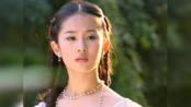 【月千一夜】回忆童年经典民国电视剧《金粉世家》chapter1