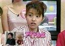 UTB 2000.10.05 - Morning Musume 1of 2