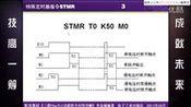 100【三菱FX2N+PLC功能指令应用详解(李金城)】... (1)—在线播放—优酷网,视频高清在线观看