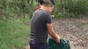 湖南澧县农村糯米血肠的家常做法,一人可以吃一盘,趁热吃最美味-生活-高清完整正版视频在线观看-优酷
