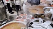 郑州胡辣汤界的一哥,加盟店遍地都是,究竟有多好吃