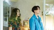 林宥嘉宣布老婆丁文琪怀二胎 新歌MV预言孩子性别
