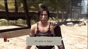Way of the Samurai 3 All Cutscenes (Game Movie) 1080p HD—在线播放—优酷网,视频高清在线观看