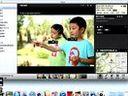 iPhoto 教程 3_1 简介功能 Mac121中文教程[wWw.Theij.Com]
