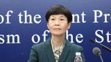 """国家卫健委:16个省""""一省包一市""""对口支援湖北省除武汉以外地市"""
