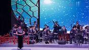 茂腔名家孙秀芝老师的献唱雨花亭探监选段,震撼人心的演唱